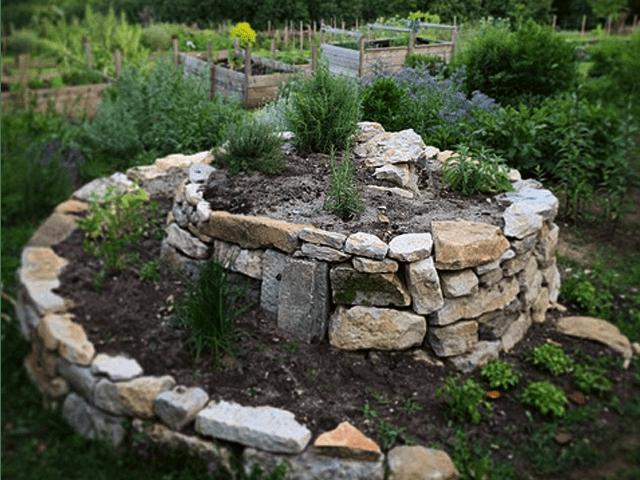 jardin-potager-46