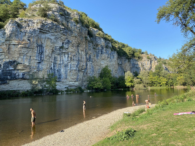 baignade-riviere-dordogne-gluges-24 copie