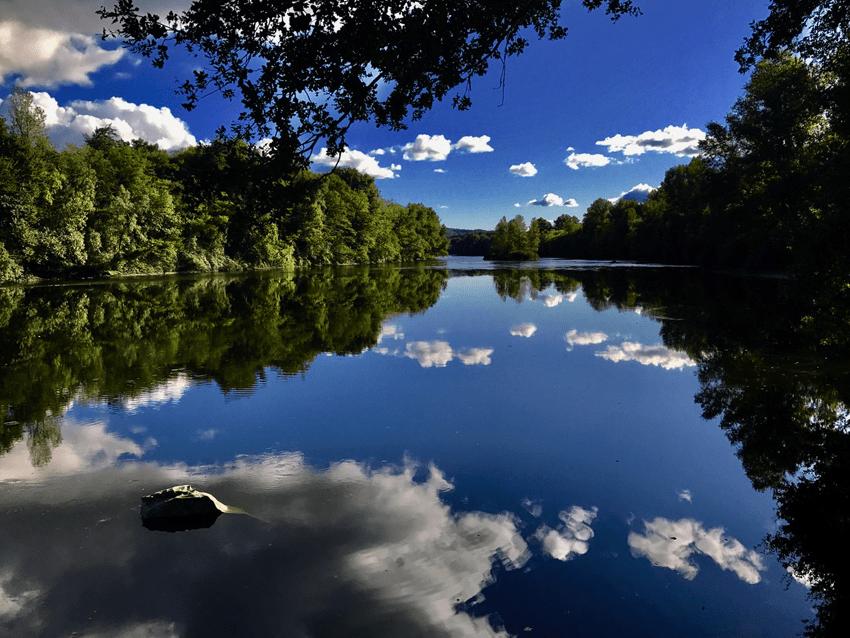 riviere-dordogne-24